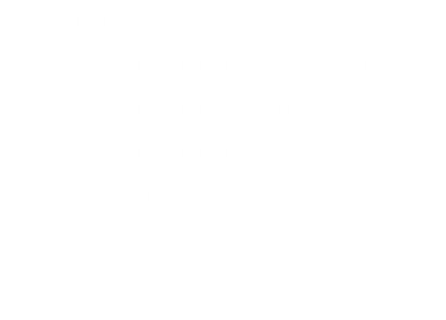 SMART DATA SOLUTIONS